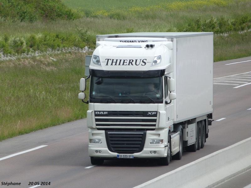 Thierus (Villiers en Lieu) (52) P1230748