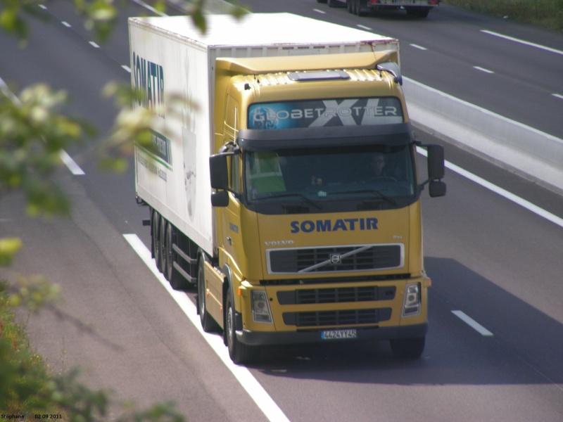 Somatir (La Selle en Hermoy, 45) Pict0020