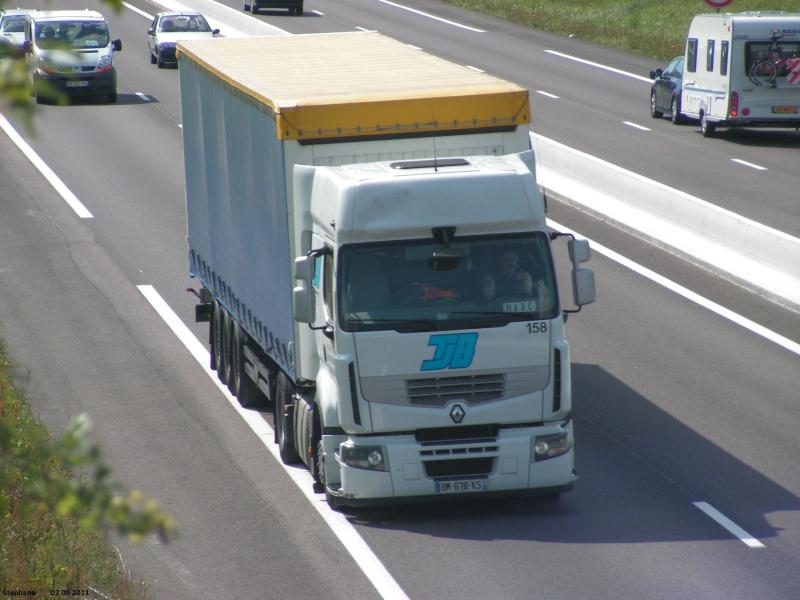 Transports Jacques Barré (Poincy, 77) Pict0033