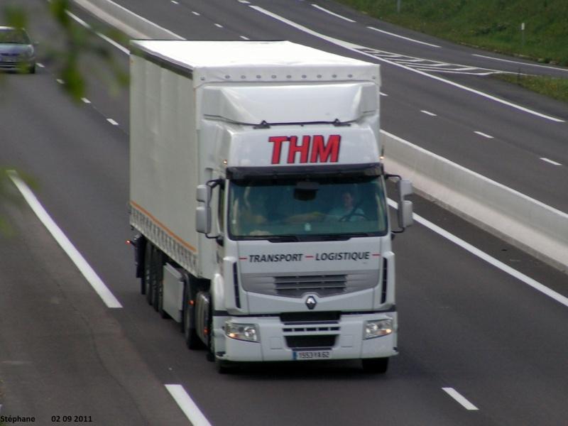 THM (Liévin 62) (transporteur disparut) Pict0038