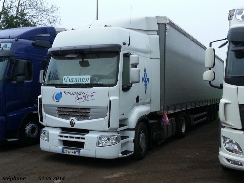 Chuffart (Gondecourt) (59) Smart111