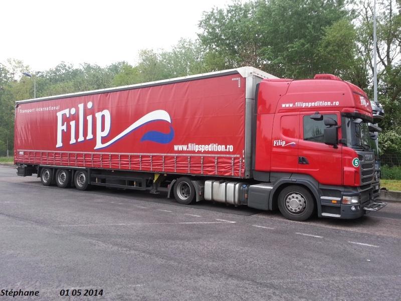 Filip  (Arad) Smart134
