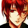 relationship - Kakerou Red 210