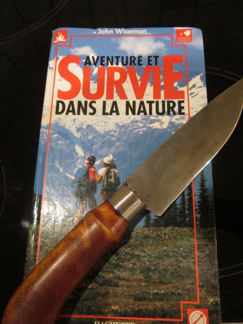 AVENTURE ET SURVIE Img_1211