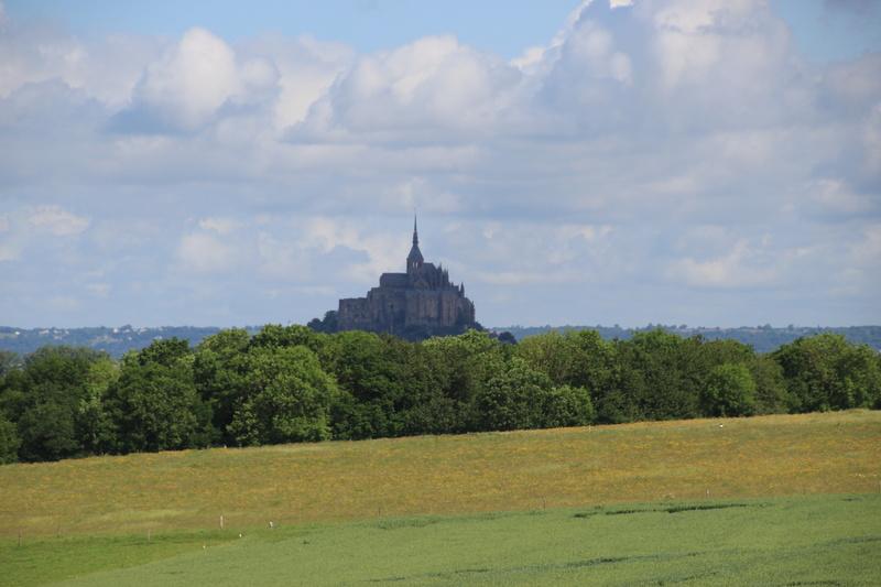 La Baie et le Mont Saint-Michel - Page 3 Img_0020