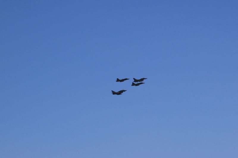 Défilé aérien : inauguration nouvel OTAN Img_0024