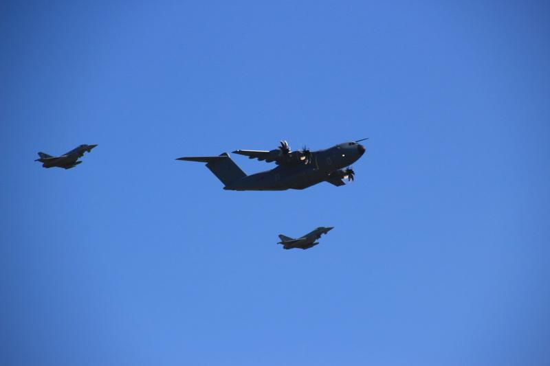 Défilé aérien : inauguration nouvel OTAN Img_0025