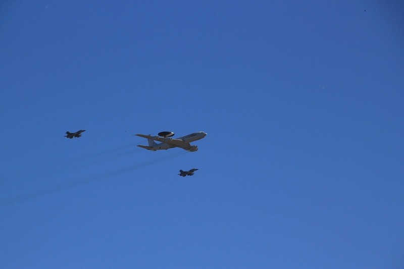 Défilé aérien : inauguration nouvel OTAN Img_0027