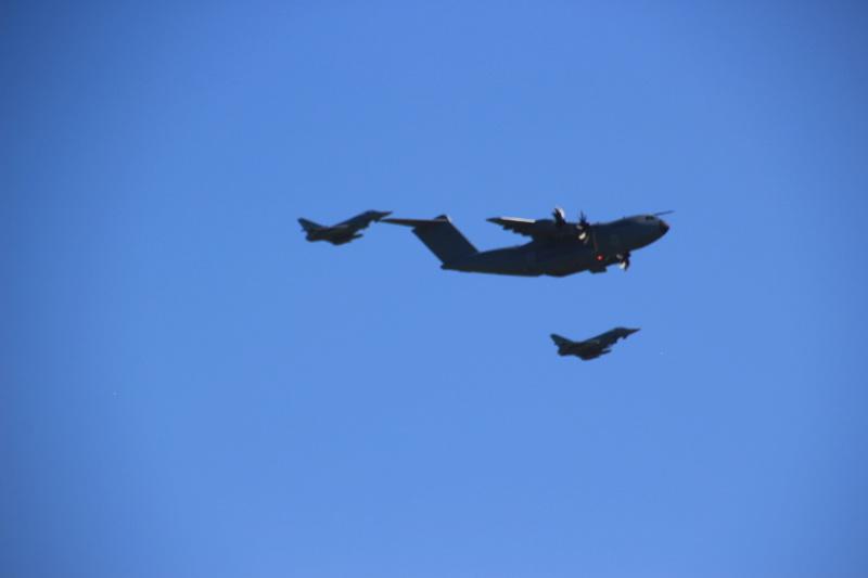 Défilé aérien : inauguration nouvel OTAN Img_0029