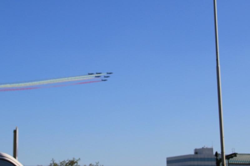Défilé aérien : inauguration nouvel OTAN Img_0031