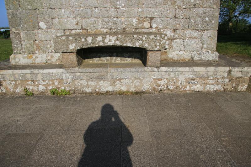 Je ne suis que l'ombre de moi-même !! - Page 8 Ombre_10