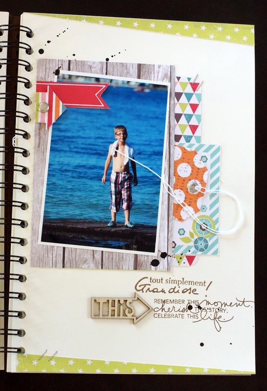 ***Family Diary*** 2mesdixdoigts MAJ le 04.11... enfin ;) Dsc06112