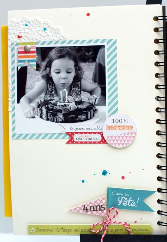 ***Family Diary*** 2mesdixdoigts MAJ le 04.11... enfin ;) Dsc06114