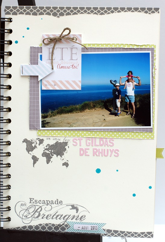 ***Family Diary*** 2mesdixdoigts MAJ le 04.11... enfin ;) Dsc06115