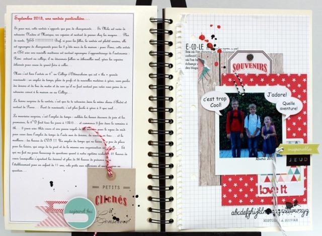 ***Family Diary*** 2mesdixdoigts MAJ le 04.11... enfin ;) Dsc06116