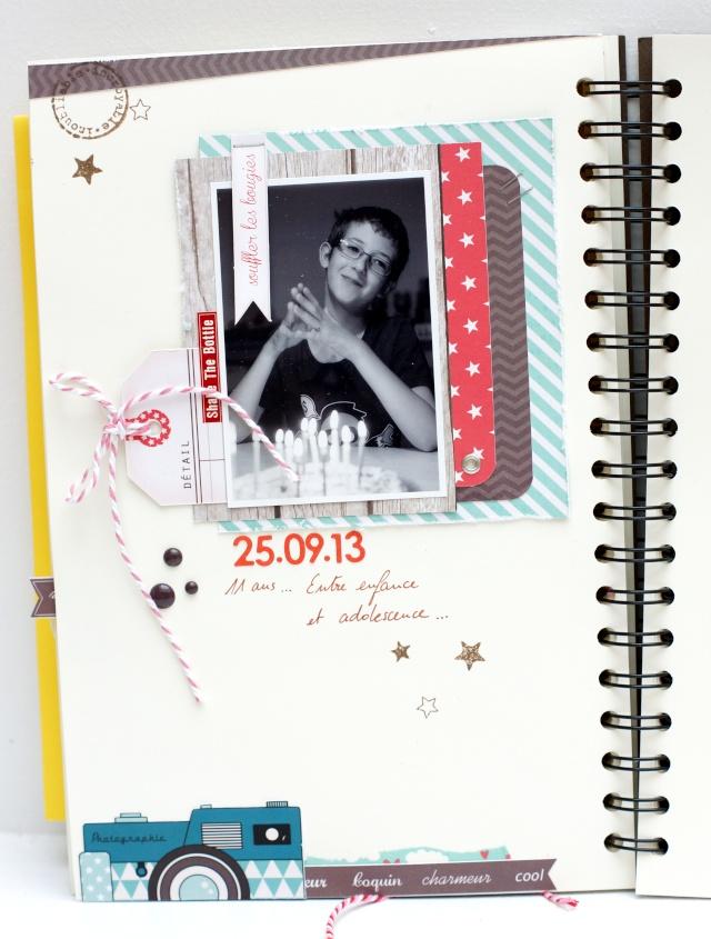***Family Diary*** 2mesdixdoigts MAJ le 04.11... enfin ;) Dsc06710