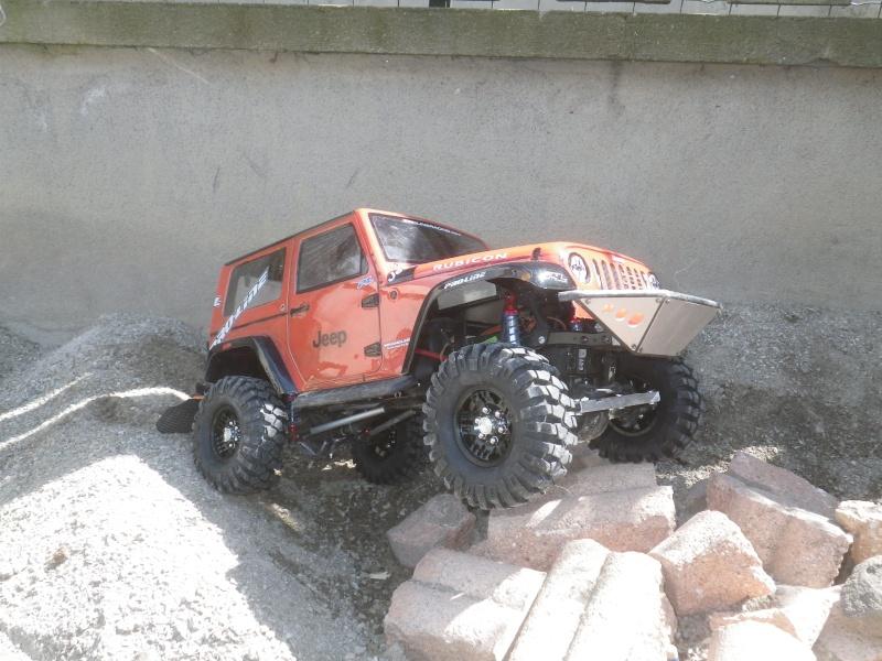 jeep a bilout Imgp1510