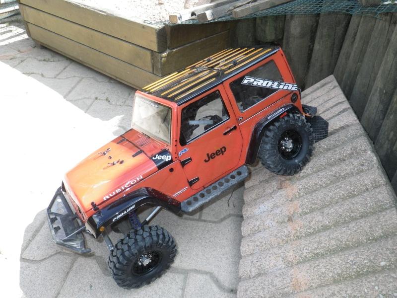 jeep a bilout Imgp1511