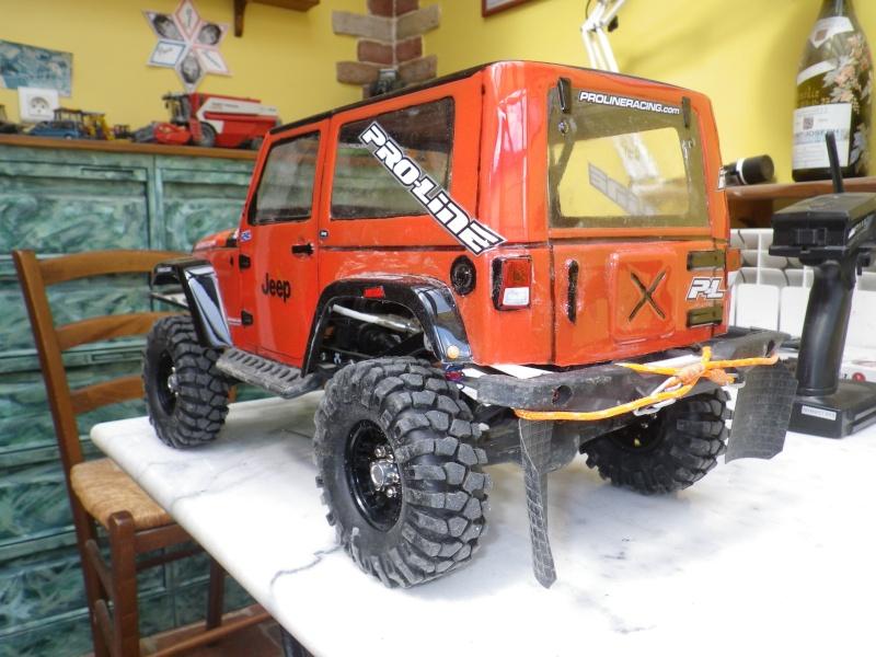 jeep a bilout Imgp1512