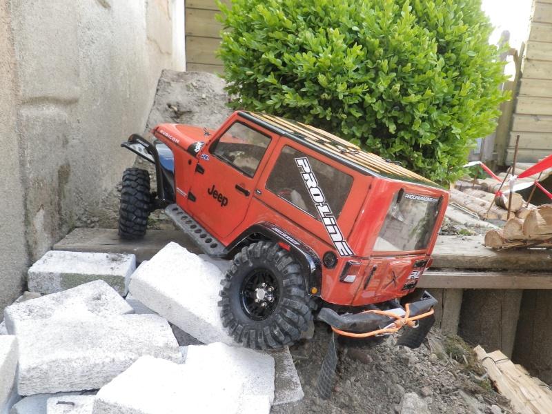 jeep a bilout Imgp1514