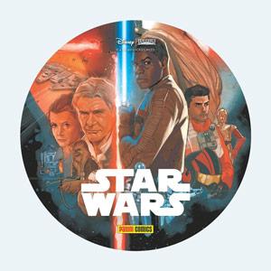 Générations Star Wars & SF - Cusset 29-30 Avril 2017 - Page 2 Badge-11