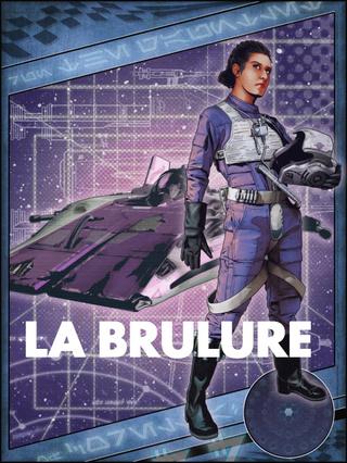 [NOUVELLE] La Brulure (Delila S. Dawson) Big-br10