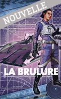 Star Wars - Chronologie temporaire - Univers officiel Brulur10