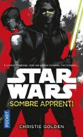 Star Wars - Chronologie temporaire - Univers officiel Latest10