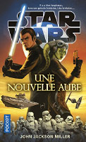 Star Wars - Chronologie temporaire - Univers officiel Nouvel10