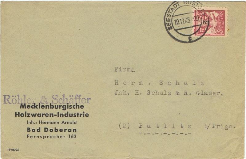 Sammlungszugänge 2013 - Seite 8 1945_110
