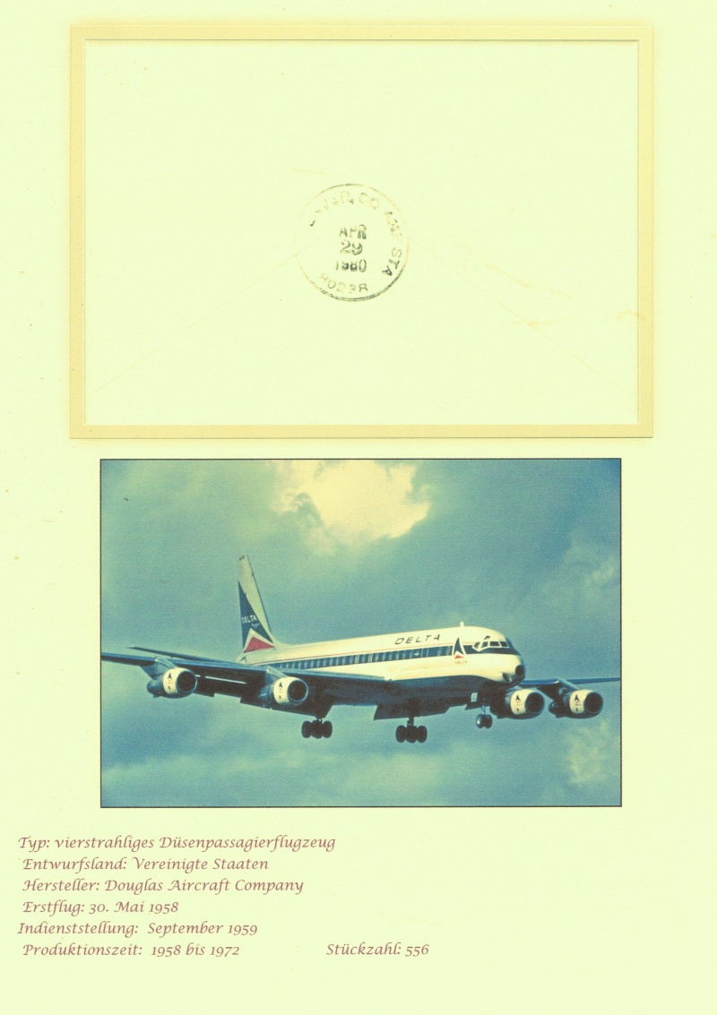Delta Airlines 1980_017