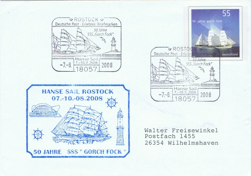 Schiffe im Stempel - Seite 2 2008_010