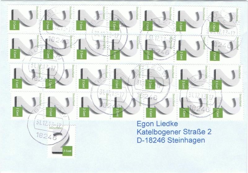 Sammlungszugänge 2013 - Seite 8 3042_210