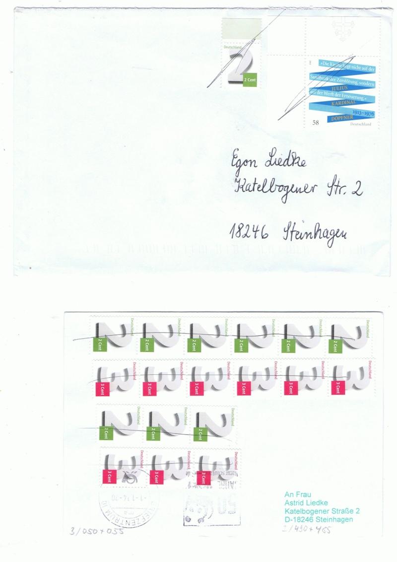 Sammlerpost - Seite 2 Ccf03010