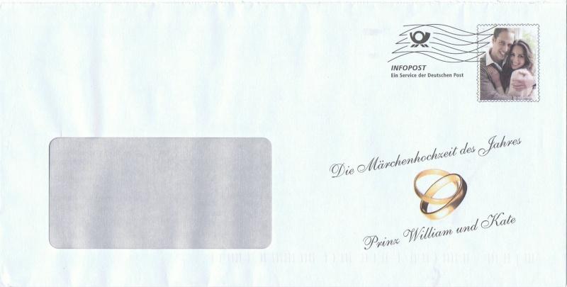 Info-Mail - Mut zum Altpapiersammeln Ccf04018