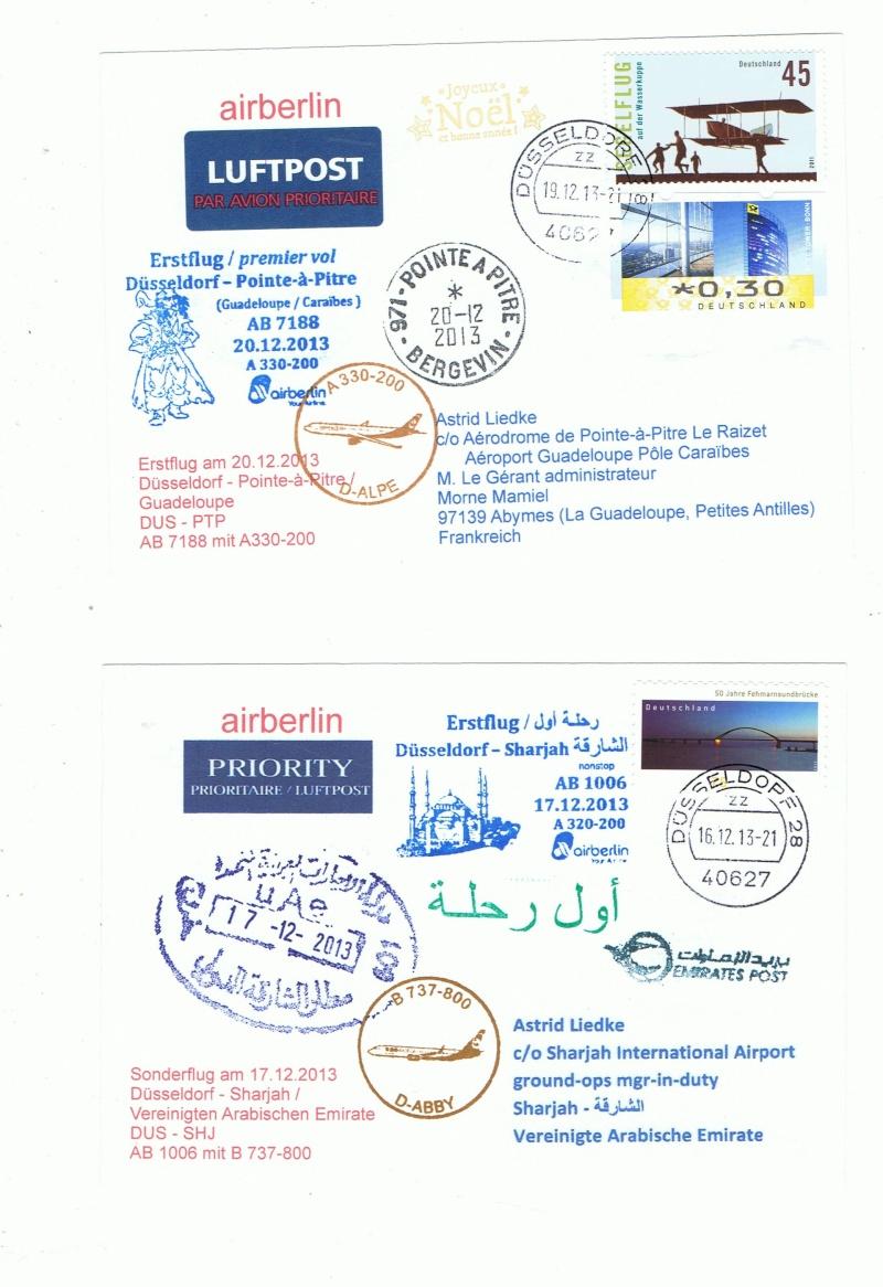 Sammlerpost - Seite 2 Ccf06010