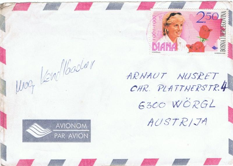Diana, Prinzessin von Wales - Seite 4 Ccf07110
