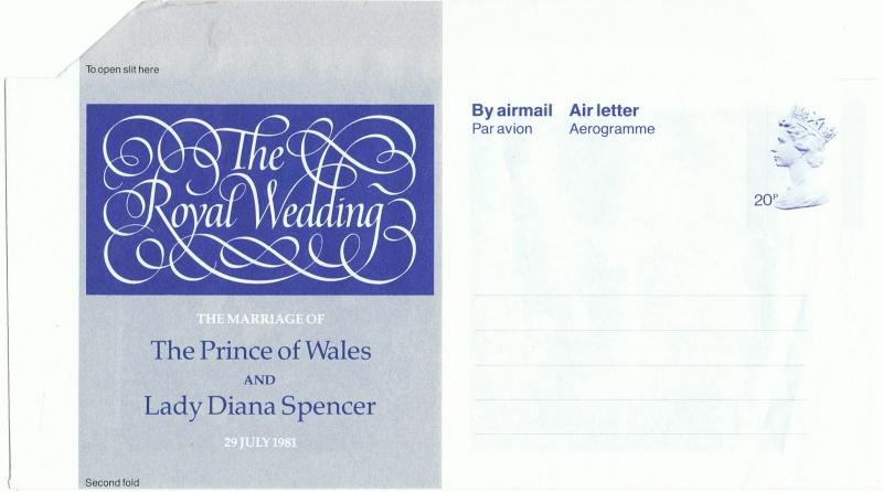Diana, Prinzessin von Wales - Seite 4 Gb_19810