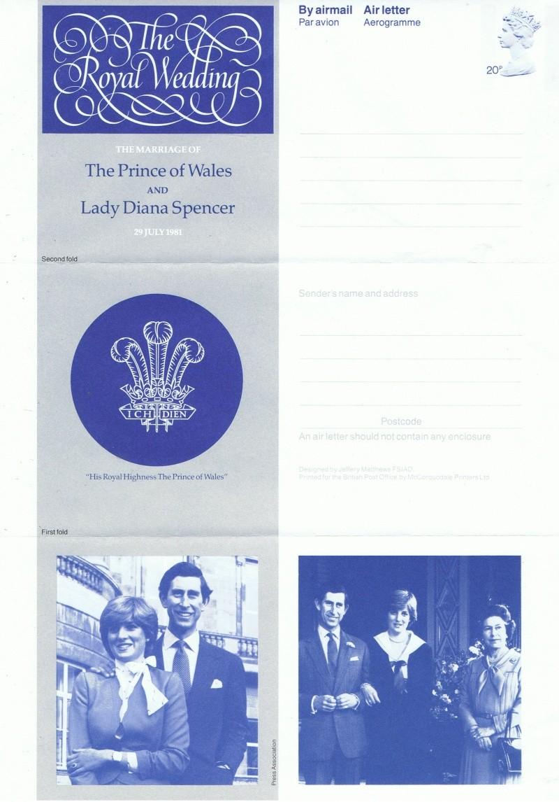 Diana, Prinzessin von Wales - Seite 4 Gb_19812