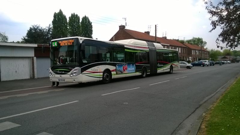 [Photo] Réseau Bus, Tramway, Métro et Cars Wp_20111