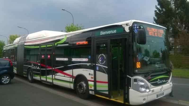 [Photo] Réseau Bus, Tramway, Métro et Cars Wp_20112