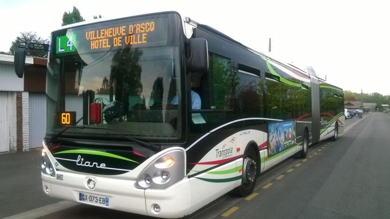 [Photo] Réseau Bus, Tramway, Métro et Cars Wp_20113