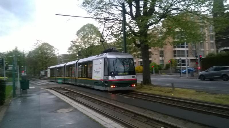 [Photo] Réseau Bus, Tramway, Métro et Cars Wp_20114