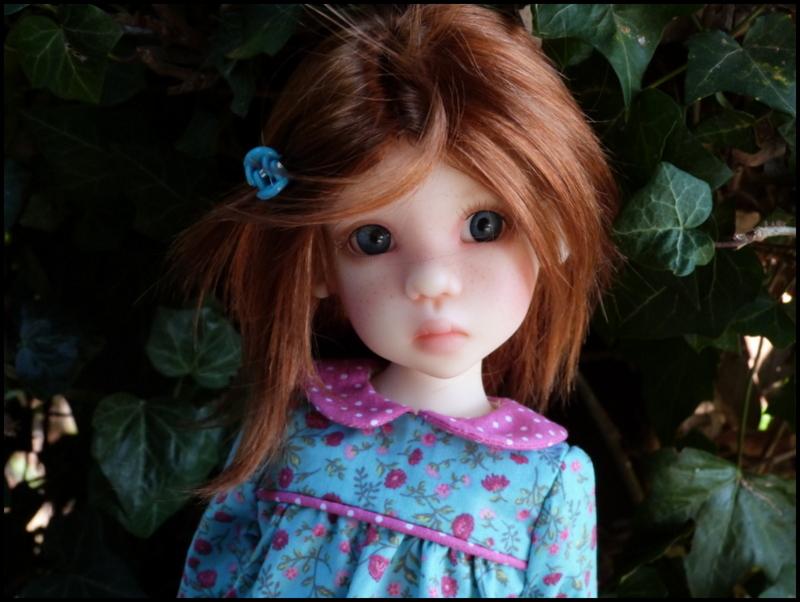 """Ophelie ma Missy P3 """"pour une ceremonie de printemps """"! P1510812"""