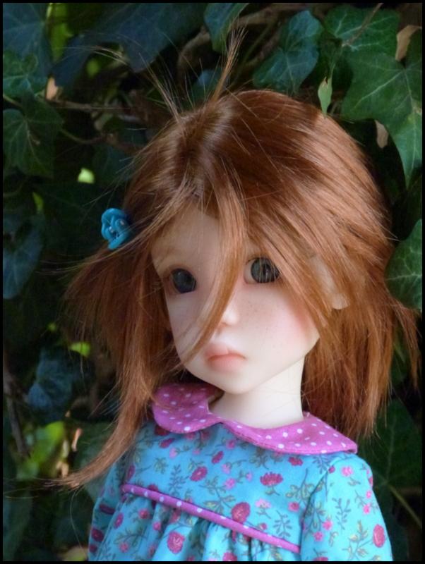 """Ophelie ma Missy P3 """"pour une ceremonie de printemps """"! P1510813"""