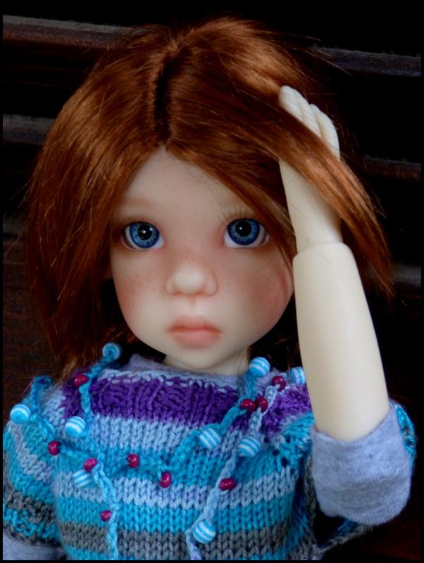 """Ophelie ma Missy P3 """"pour une ceremonie de printemps """"! - Page 2 P1520410"""