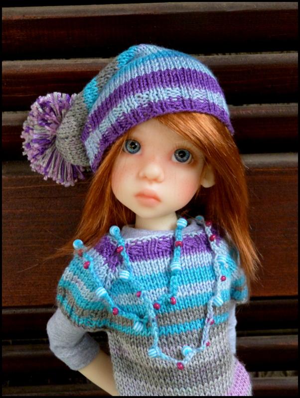 """Ophelie ma Missy P3 """"pour une ceremonie de printemps """"! - Page 2 P1520411"""