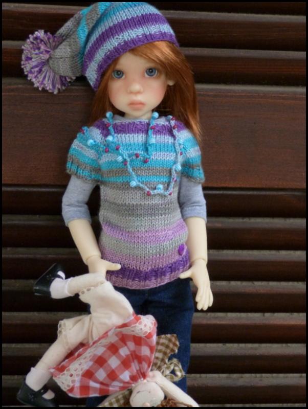 """Ophelie ma Missy P3 """"pour une ceremonie de printemps """"! - Page 2 P1520412"""