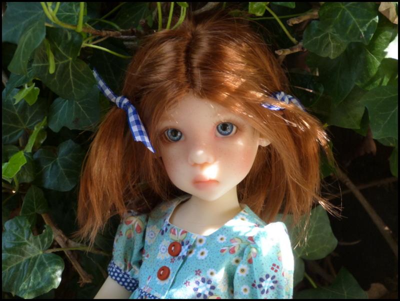 """Ophelie ma Missy P3 """"pour une ceremonie de printemps """"! - Page 3 P1520810"""