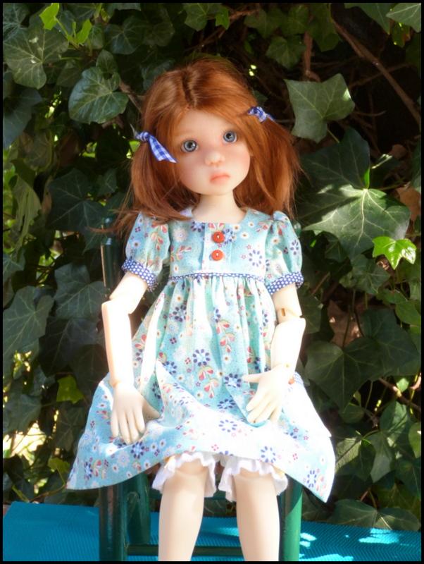 """Ophelie ma Missy P3 """"pour une ceremonie de printemps """"! - Page 3 P1520812"""